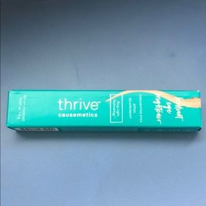 Other - Thrive highlighter